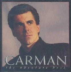 Carman - Absolute Best