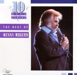 Kenny Rogers - Best of Kenny Rogers