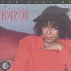 Minnie Riperton - Capitol Gold:The Best of