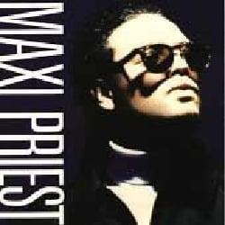 Maxi Priest - Maxi