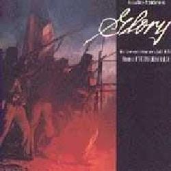 Soundtrack - Glory