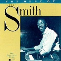 Jimmy Smith - Best of Jimmy Smith