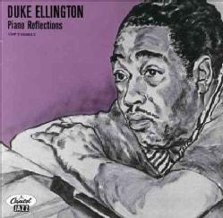 Duke Ellington - Piano Refelections