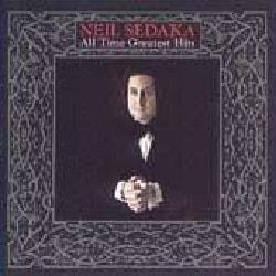 Neil Sedaka - All Time Greatest Hits