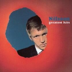 Nisson - Greatest Hits