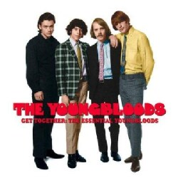 Youngbloods - Get Together: The Essential Youngbloods