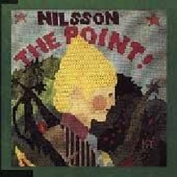 Harry Nilsson - Point
