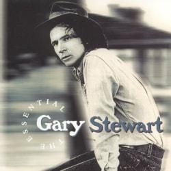 Gary Stewart - Essential Gary Stewart