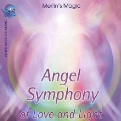 Angel Symphony - Love and Light