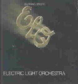 Elo - Burning Bright