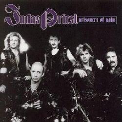 Judas Priest - Prisoners of Pain
