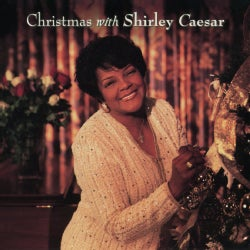 Shirley Caesar - Christmas With Shirley Caesar