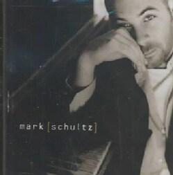 Mark Schultz - Mark Schultz