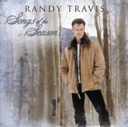 Randy Travis - Songs of the Season