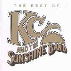 KC & The Sunshine Band - Best of Kc & Sunshine Band
