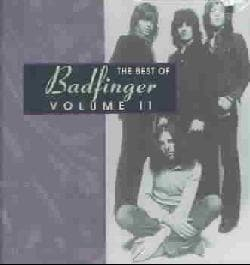 Badfinger - Best of Badfinger Vol. 02
