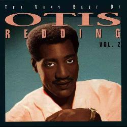 Otis Redding - Very Best of Vol. 02