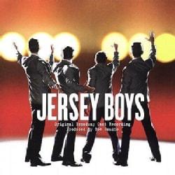 Original Cast - Jersey Boys (OCR)