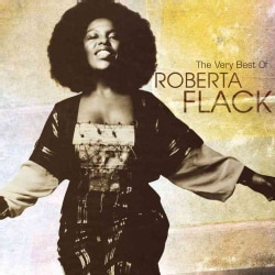Roberta Flack - Very Best of Roberta Flack