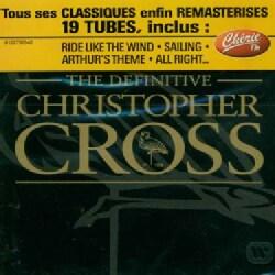 Christopher Cross - Very Best of Christopher Cross