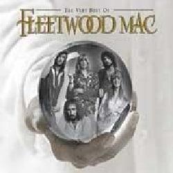 Fleetwood Mac - Very Best of Fleetwood Mac