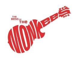 Monkees - Best of the Monkees
