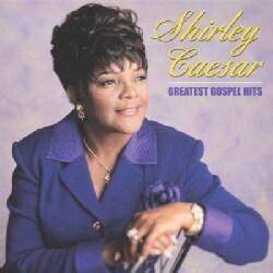 Shirley Caesar - Greatest Gospel Hits