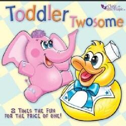 Various - Toddler Twosome