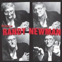 Randy Newman - Best of Randy Newman