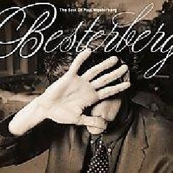Paul Westerberg - Besterberg: The Best Of Paul Westerberg