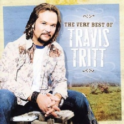 Travis Tritt - Very Best of Travis Tritt