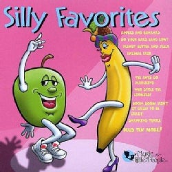 Various - Silly Favorites