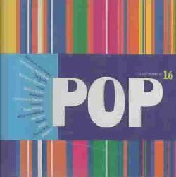 Various - Power of Pop