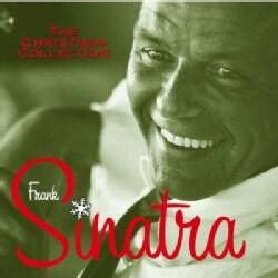 Frank Sinatra - The Frank Sinatra Christmas Collection