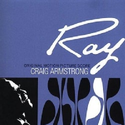 Craig Armstrong - Ray (OST)