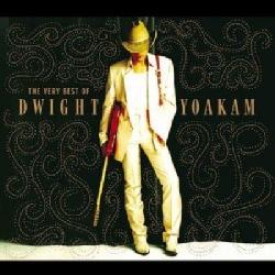Dwight Yoakam - The Very Best Of Dwight Yoakam