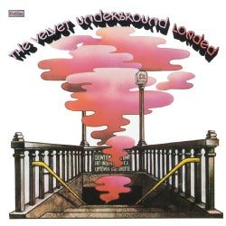 Velvet Underground - Loaded: Re-Loaded 45th Anniversary Edition