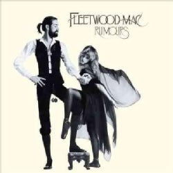 Fleetwood Mac - Rumours (Expanded Edition)