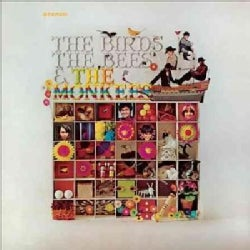 Monkees - The Birds, The Bees & The Monkees