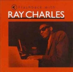 Ray Charles - Flashback with Ray Charles