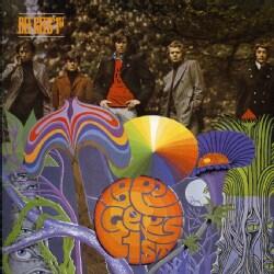 Bee Gees - Bee Gees 1st