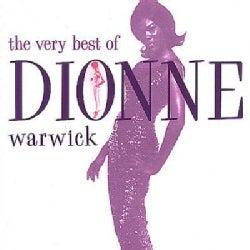 Dionne Warwick - Very Best of Dionne Warwick