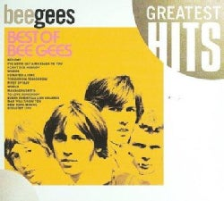 Bee Gees - Best of The Bee Gees Vol 1