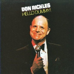 Don Rickles - Hello Dummy