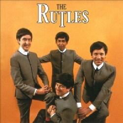 Rutles - Rutles