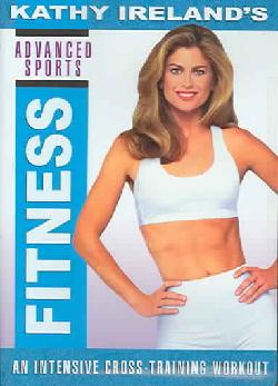 Kathy Ireland's Advanced Sports (DVD)