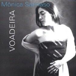 Monica Salmaso - Voadeira