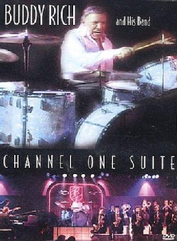 Channel One Suite (DVD)