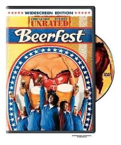 Beerfest (DVD)