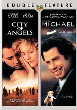 City of Angels/Michael (DVD)
